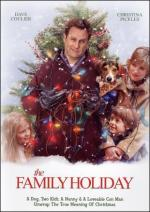 The Family Holiday (TV)