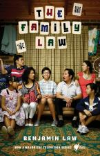 The Family Law (Serie de TV)