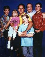 The Family Man (Serie de TV)