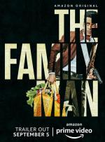 The Family Man (TV Series)