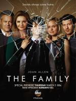 The Family (Serie de TV)