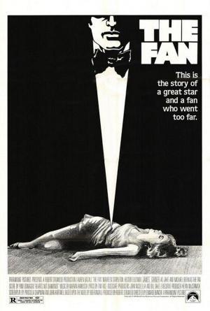 El admirador (El Fan)