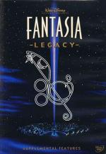 The Fantasia Legacy: Fantasia Continued