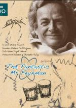 The Fantastic Mr Feynman (TV)