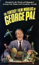 El mundo de las películas de fantasía de George Pal