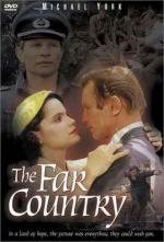 The Far Country (TV)