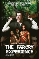 The Far Cry Experience (Serie de TV)