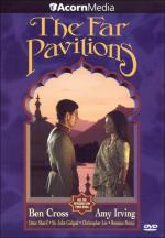 The Far Pavilions (Miniserie de TV)