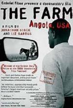 The Farm: Angola, USA (Investigative Reports: The Farm - Life Inside Angola Prison)