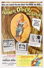 The Farmer's Other Daughter