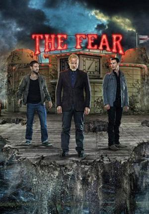 The Fear (Miniserie de TV)