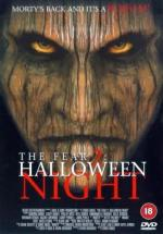 The Fear: Resurrection (The Fear 2: The Halloween Night)