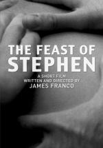 The Feast of Stephen (C)