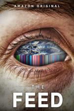 The Feed (Serie de TV)
