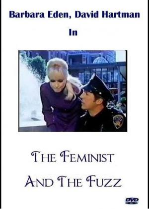 The Feminist and the Fuzz (TV)