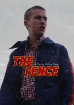 The Fence (C)