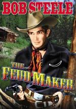 The Feud Maker