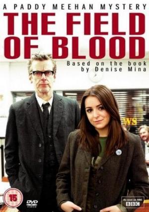 The Field of Blood (Miniserie de TV)