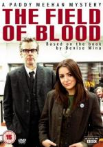 The Field of Blood (Miniserie de TV)