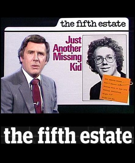 the fifth estate netflix
