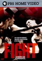 The Fight (American Experience)