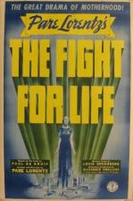The Fight for Life
