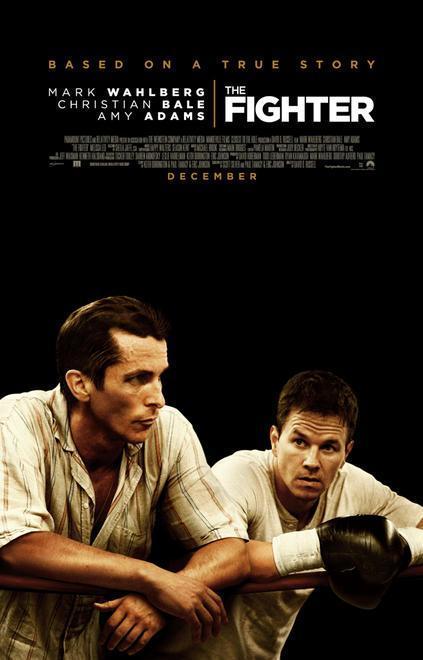 Últimas películas que has visto - (Las votaciones de la liga en el primer post) - Página 14 The_fighter-295947851-large