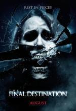 El destino final 4