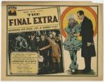 The Final Extra