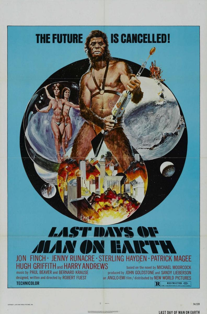 Las ultimas peliculas que has visto - Página 40 The_final_programme_the_last_days_of_man_on_earth-825637505-large