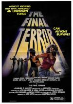 The Final Terror (Bump in the Night)