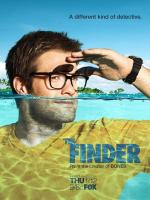 The Finder (TV Series)
