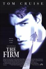 The firm: Fachada