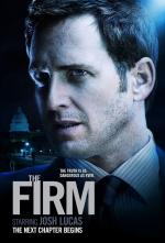 The Firm (TV Series)
