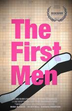 The First Men (C)
