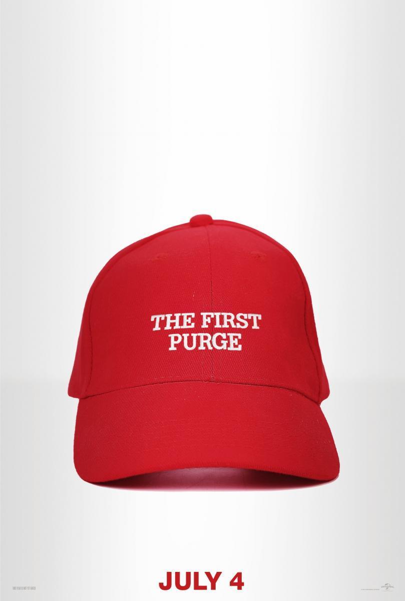 Cine fantástico, terror, ciencia-ficción... recomendaciones, noticias, etc - Página 5 The_first_purge-919805952-large