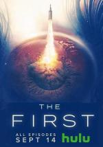 The First (Serie de TV)