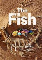 The Fish (C)