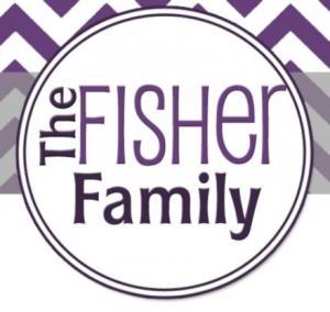 The Fisher Family (Serie de TV)