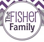 The Fisher Family (Serie de TV)