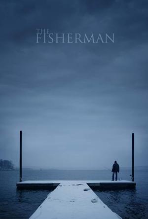 The Fisherman (C)