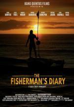 El diario del pescador