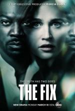 The Fix (TV Series)