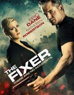 The Fixer (Miniserie de TV)