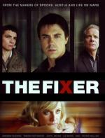 The Fixer (TV Series)