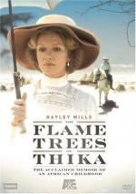 The Flame Trees of Thika (TV Miniseries)