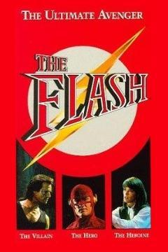 The Flash (TV)