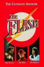 Flash (TV)