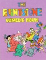 The Flintstone Comedy Show (Serie de TV)