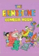 The Flintstone Comedy Hour (Serie de TV)